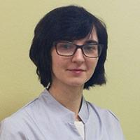 Joanna Literska