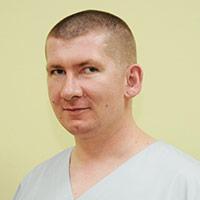 Marcin Klimczyk